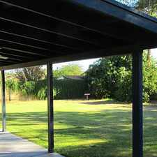 Rental info for Encanto AvailableSuper Opportunity To Live In N... in the Mesa area