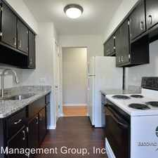 Rental info for 6826 N. Ridge Blvd