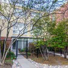 Rental info for 108 East 32nd Street #108 in the Chicago area