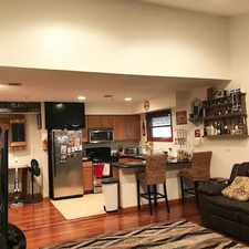 Rental info for 2903 Summit Avenue in the Union City area