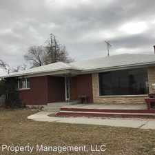 Rental info for 1875 W. 7800 S. in the 84088 area
