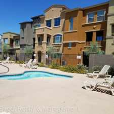 Rental info for 2150 W Alameda Rd Unit 1135 in the Phoenix area
