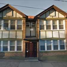 Rental info for 212 Brighton Rd Apt 6 in the Pittsburgh area