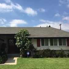 Rental info for 9749 Swinton 57 in the North Hills West area