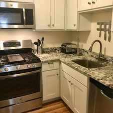 Rental info for 2501 N Kimball G in the Logan Square area