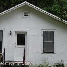 Rental info for 546 Woodlawn St