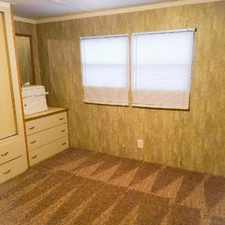 Rental info for Great Price!! in the Livonia area