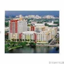 Rental info for 2001 Biscayne Boulevard #2608 in the Miami area