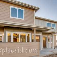 Rental info for 3572 E Grand Forest