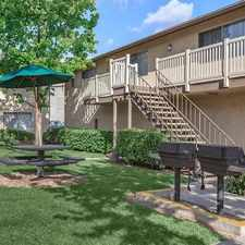 Rental info for 2 Bedrooms Apartment - Large & Bright. Carp... in the Anaheim area