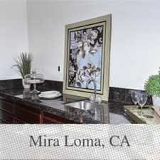 Rental info for Move-in Condition, 5 Bedroom 3 Bath in the Mira Loma area