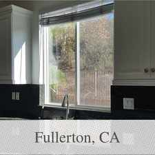 Rental info for Outstanding Opportunity To Live At The Fullerto... in the Fullerton area
