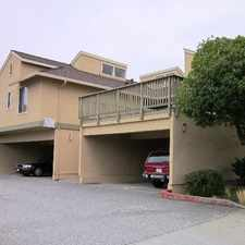 Rental info for This Remodeled Apartment Unit Is Located In A Q... in the Marina area