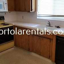 Rental info for Spacious 3/2. 5 Home In The Desirable Banana Be...