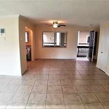 Rental info for Manicured 1 Bedroom Condominium Overlooking The... in the San Diego area
