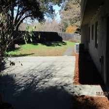 Rental info for 4 Bedrooms House - Located In A Quiet Courtyard.