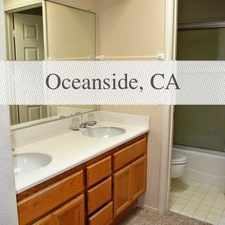 Rental info for The Location Says It All! in the Oceanside area