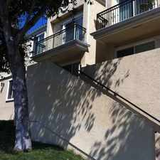 Rental info for Spacious 2BD/ Do Condos in the San Diego area