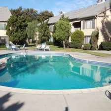 Rental info for Large 1 Bedroom 1 Bathroom Bottom Floor 2 Car G... in the Anaheim area