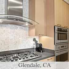 Rental info for Pet Friendly 2+3 Guesthouse In Glendale in the Los Angeles area