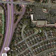 Rental info for Sharp And Expansive 2 Bedroom 2 Bathroom In Gre... in the Thousand Oaks area