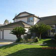 Rental info for Turlock Luxurious 4 + 3 in the Turlock area