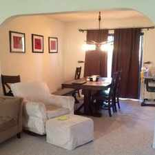 Rental info for 3 Spacious BR In Porter Ranch. Will Consider! in the Porter Ranch area