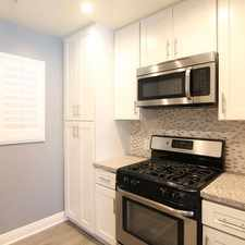 Rental info for Prominence Apartments 2 Bedrooms Luxury Apt Homes in the Los Angeles area