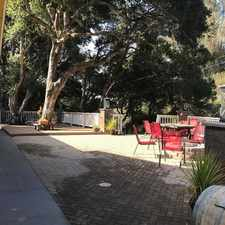 Rental info for Here's A Quiet Retreat To Live In County. 3Bd/ ... in the Watsonville area