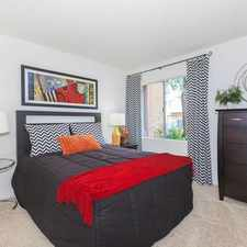 Rental info for Canyon Country - 2bd/2bth 860sqft Apartment For... in the Santa Clarita area