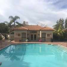 Rental info for Million Dollar Lease. Will Consider! in the Camarillo area