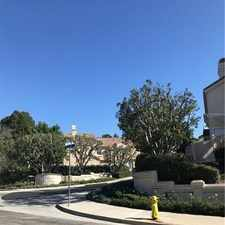 Rental info for 3 Spacious BR In Fullerton. Parking Available! in the Fullerton area