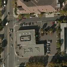 Rental info for 1 Bedroom Apartment - Very Convenient Location ... in the San Jose area