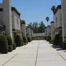Rental info for $2,100/mo 2 Bedrooms - Convenient Location. in the Arcadia area