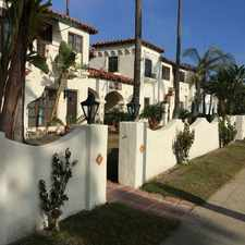 Rental info for Do Village: Charming 1bd/1ba Condominium - Uppe... in the San Diego area