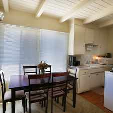 Rental info for Apartment For Rent In. in the Long Beach area