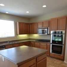 Rental info for Beautiful Masterpiece Of A Home Now Ready For M...