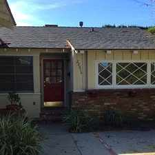 Rental info for House For Rent In. Will Consider! in the Los Angeles area