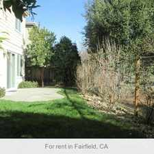 Rental info for Apartment In Prime Location. Carport Parking!