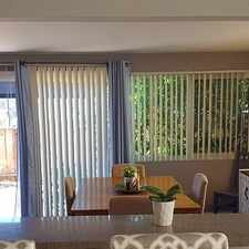 Rental info for San Diego, Prime Location 3 Bedroom, House. Was... in the San Diego area
