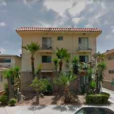 Rental info for $1500 1 bedroom Apartment in South Bay Hawthorne in the Los Angeles area