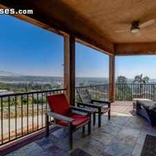 Rental info for $2400 1 bedroom Apartment in Northern San Diego Pacific Beach in the San Diego area
