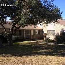 Rental info for $1450 3 bedroom House in NW San Antonio Leon Valley in the San Antonio area
