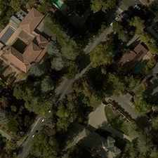 Rental info for House For Rent In Atherton. Will Consider! in the Redwood City area