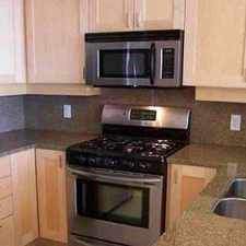 Rental info for Condo In Quiet Area, Spacious With Big Kitchen in the San Diego area