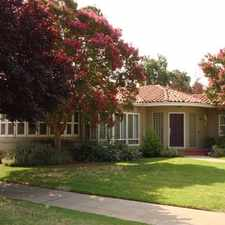 Rental info for Fresno - 2bd/1.50bth 1,858sqft House For Rent. ... in the Fresno area