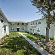 Rental info for Must See 1 Bedroom In The Beautiful Knolls Area in the Long Beach area