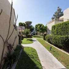 Rental info for Save Money With Your New Home - Cathedral City.... in the Cathedral City area