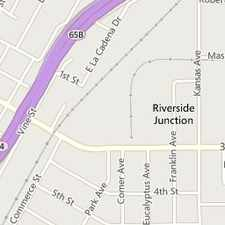 Rental info for 700 Sq. Ft. $795/mo Apartment - Ready To Move In. in the Riverside area