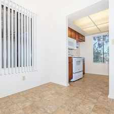 Rental info for Upland - 1bd/1bth 700sqft Apartment For Rent in the Upland area